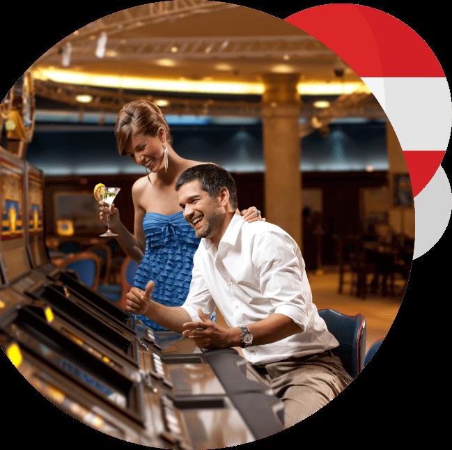 die besten online casinos österreich